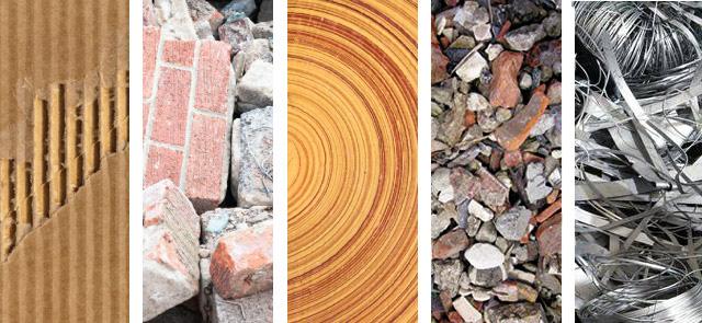 materials-shot.jpg