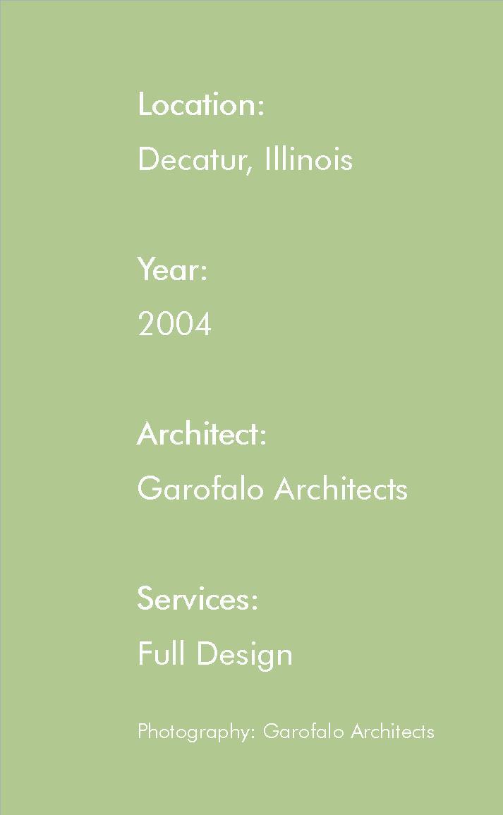 Griffith Residence- info.jpg