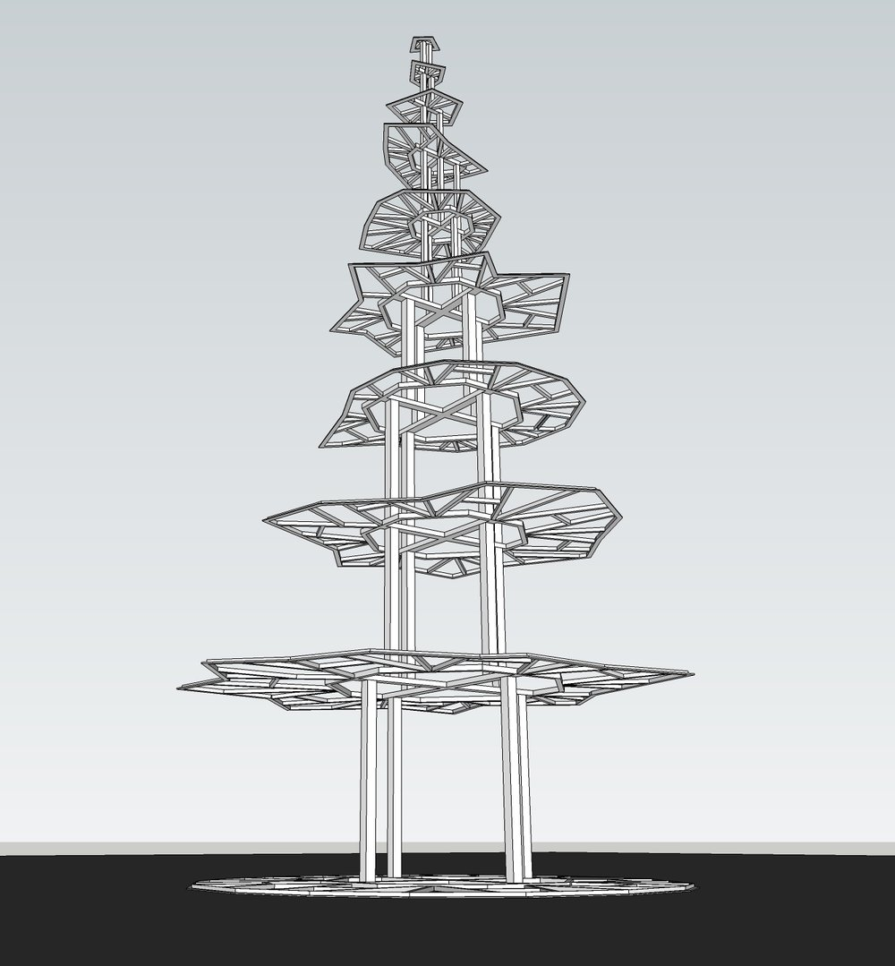 tree-frame construction_Page_02.jpg