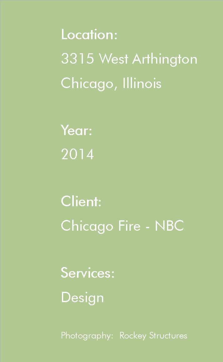14012 - NBC ChiFire Hospital Scene - info.jpg