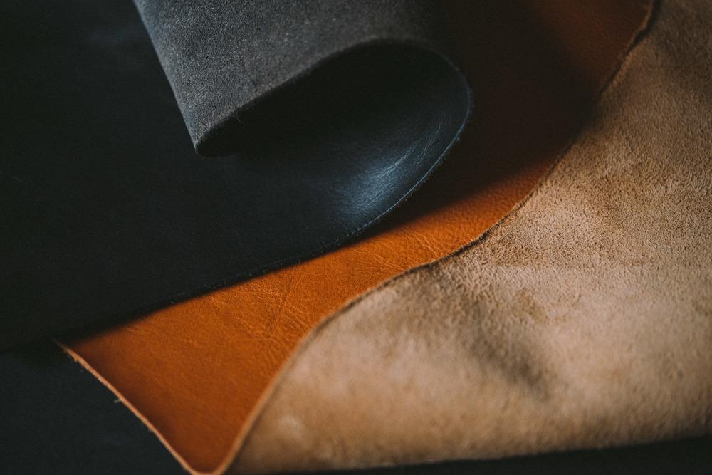 Full grain leather.jpg