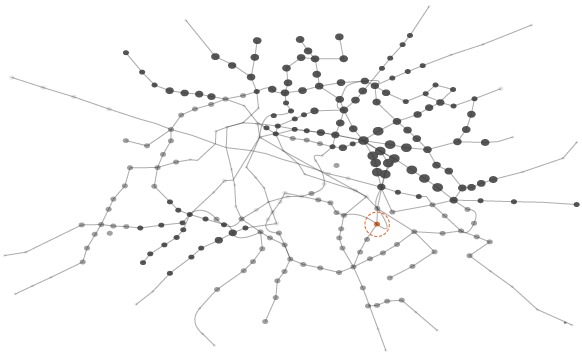hydrophilicpliancy_urbandensitydiagram_cg.jpg