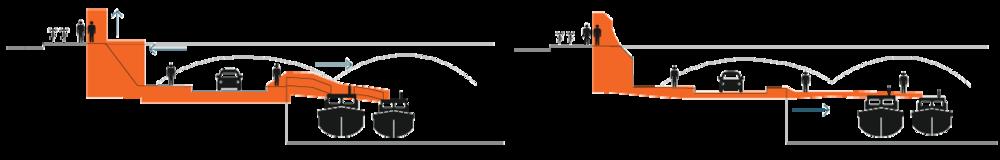 hydrpphilicpliancy_formaldevelopment_cg.jpg