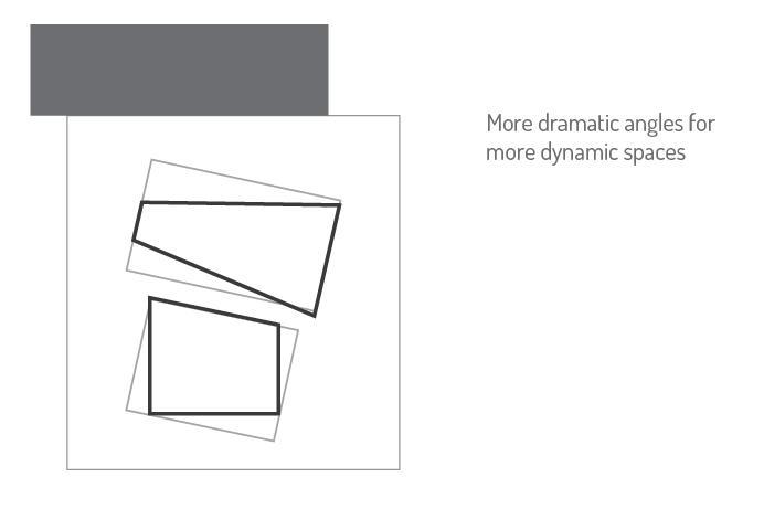 diagram4.png