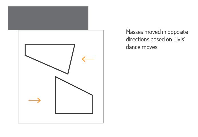 diagram6.png