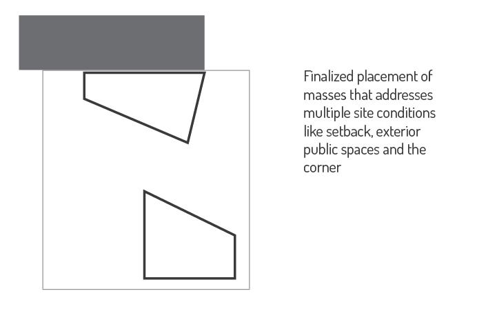 diagram7.png