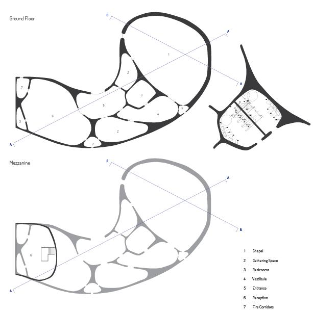 pompadour_floorplans_cg.jpg