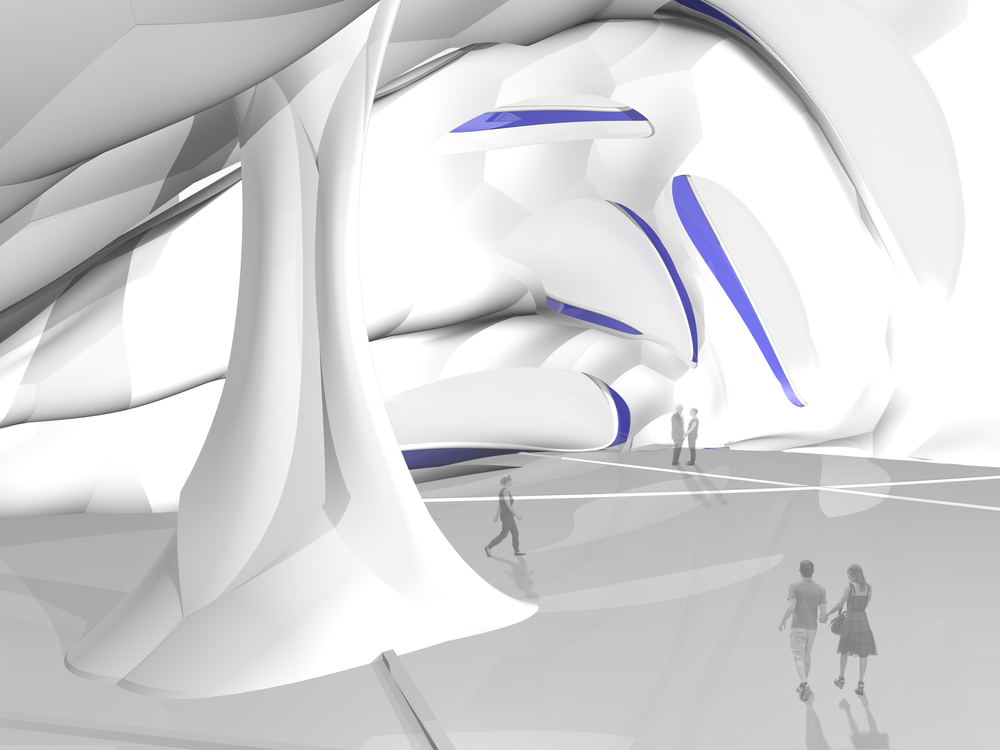 pompadour_interior1_cg.jpg