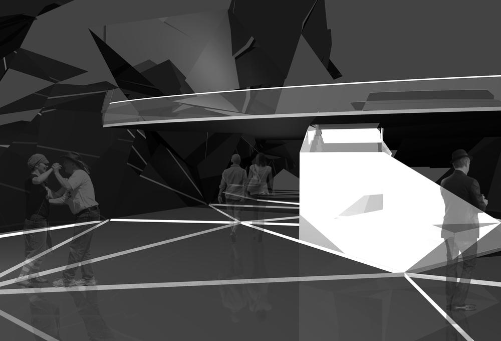 pompadour_interior2_cg.jpg
