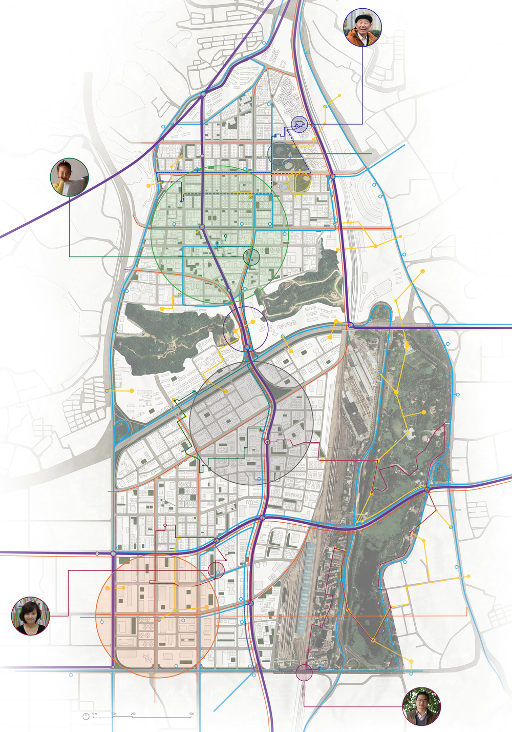 Urban_Network_Complete.jpeg