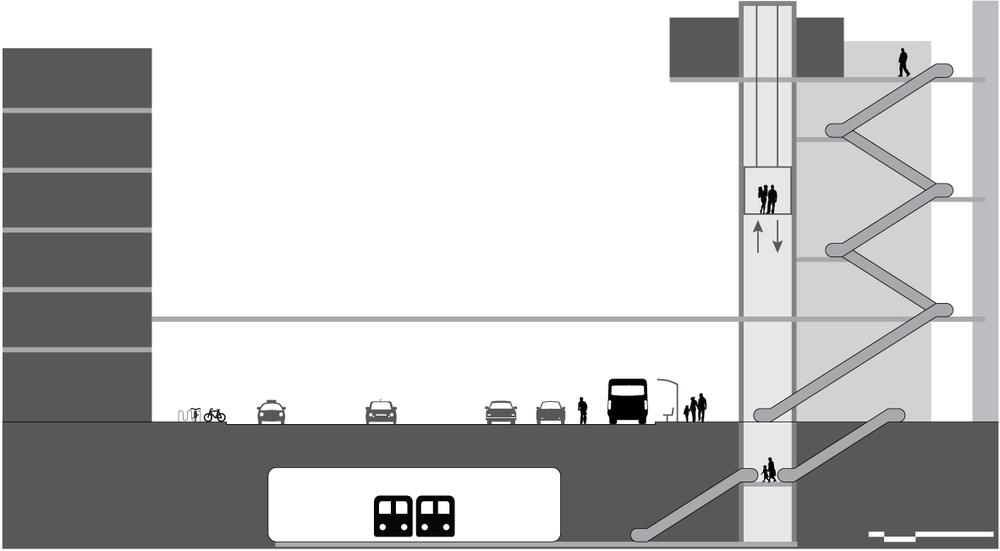 Urban_streetsection.jpg