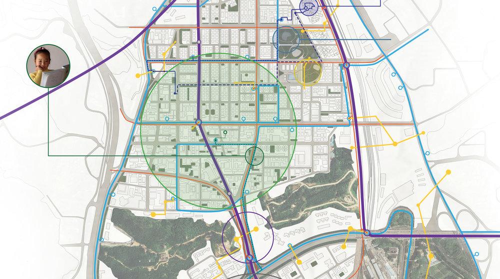 UrbanNexus.jpg