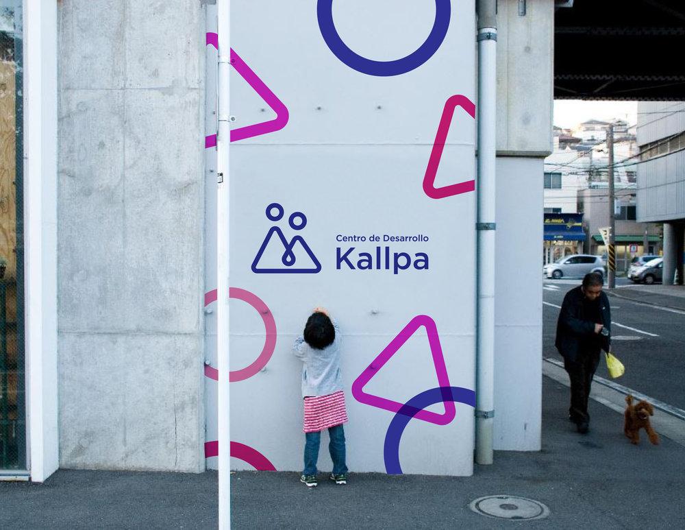 Kallpa Mockup 2_Branded Wall-02.jpg