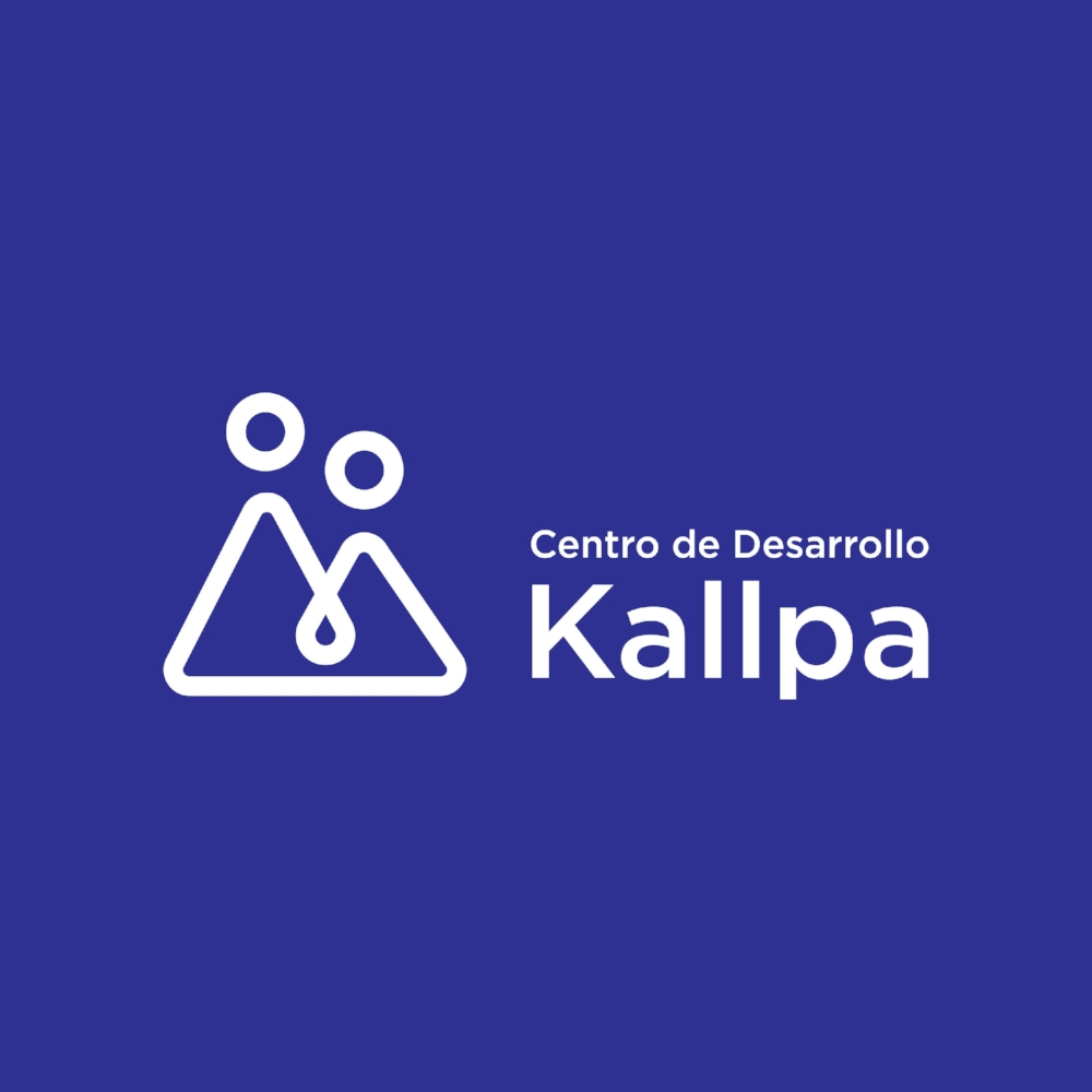 Kallpa Icons-02.jpg