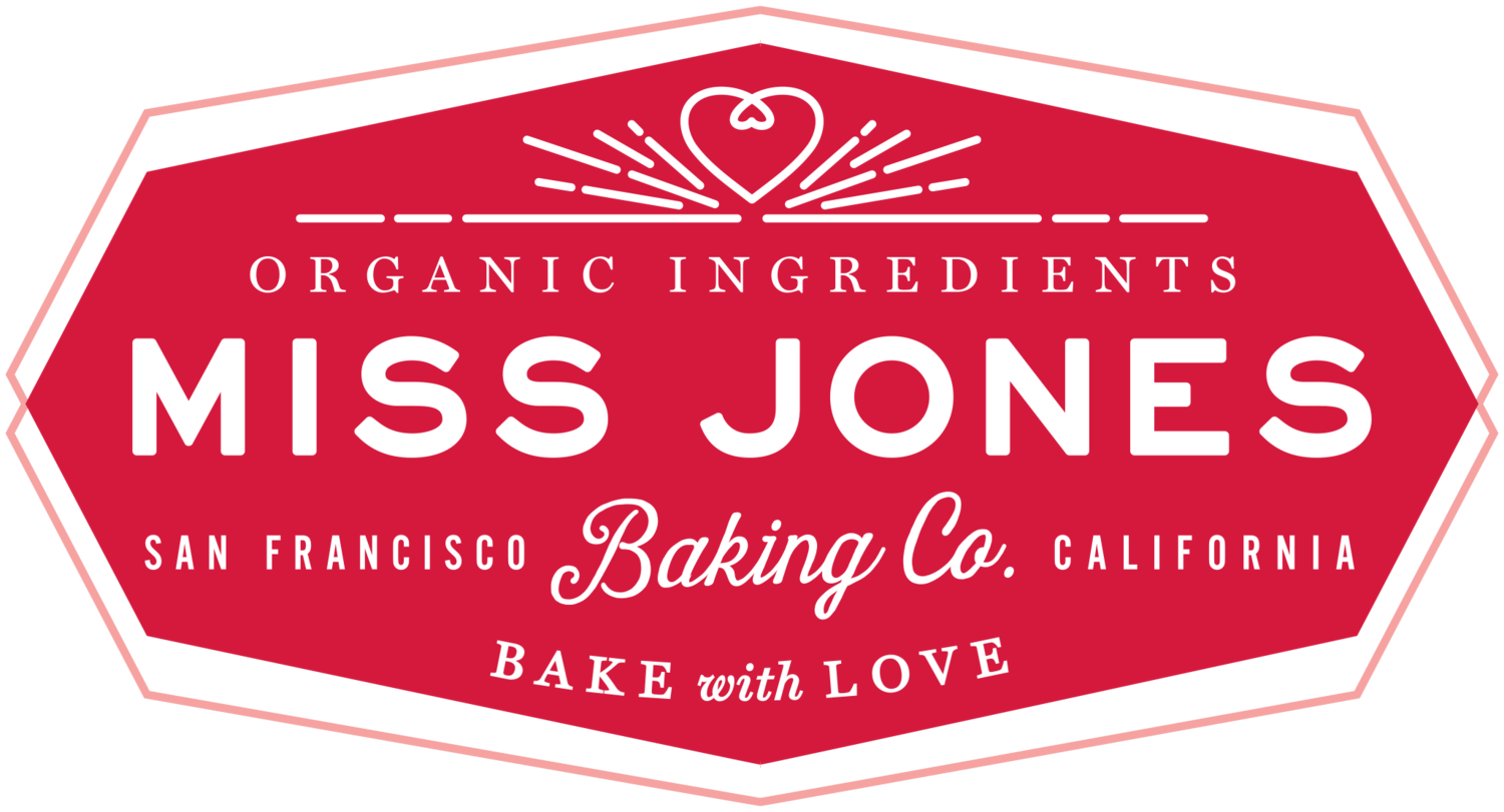 Miss Jones Baking Co.