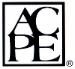 ACPE logo.JPG