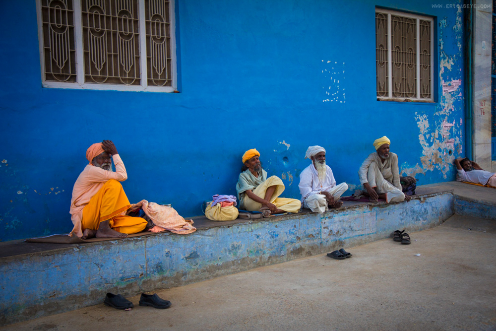 India-Pushkar-2475.jpg