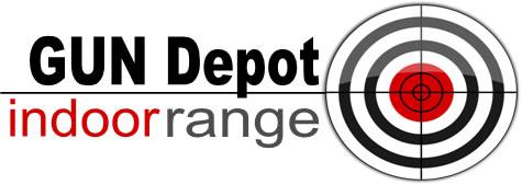 Range_Logo_Color.jpg