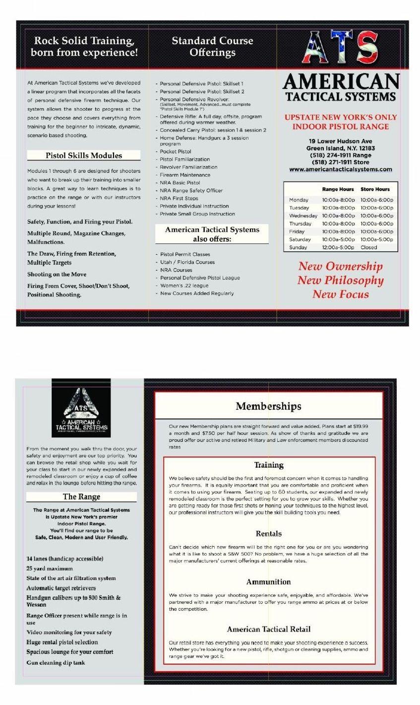 Range_Brochure_rev2-page-0.jpg