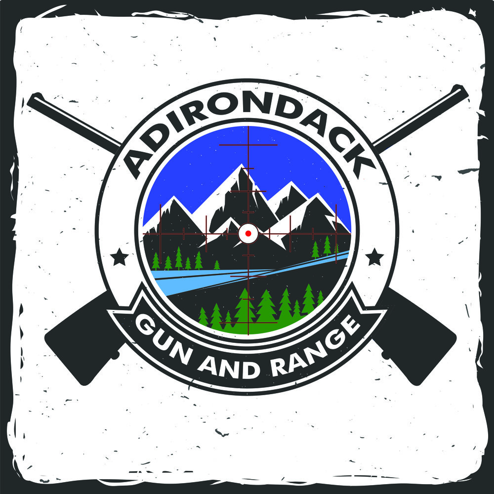 Adirondack Gun and Range Located at 1540 State Rte 9 Queensbury, just North of the outlets. (518)792-1911