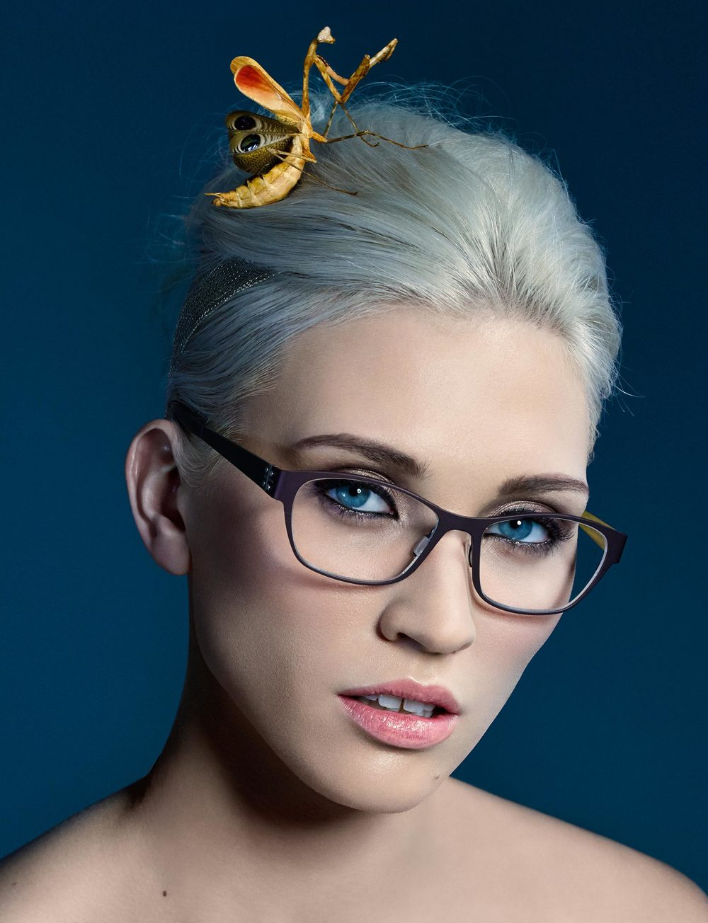 219_Eyewear_Joseph_Ford_Mantis_319_crop.jpg
