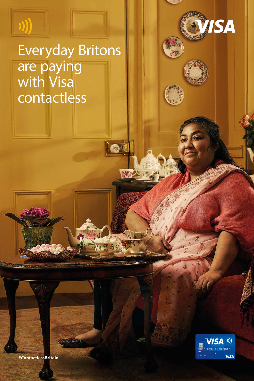 Visa-IndianWoaman.jpg