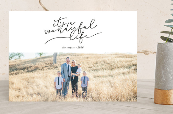 AS SEEN ON MINTED - SEE MORE