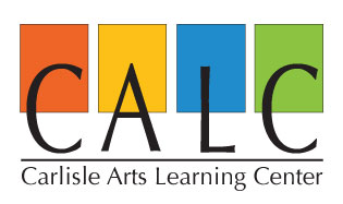 Carlisle Arts Learning Center