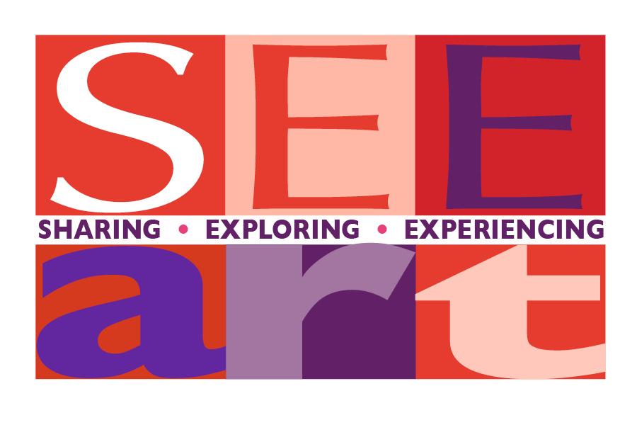 SEE Art logo.jpg