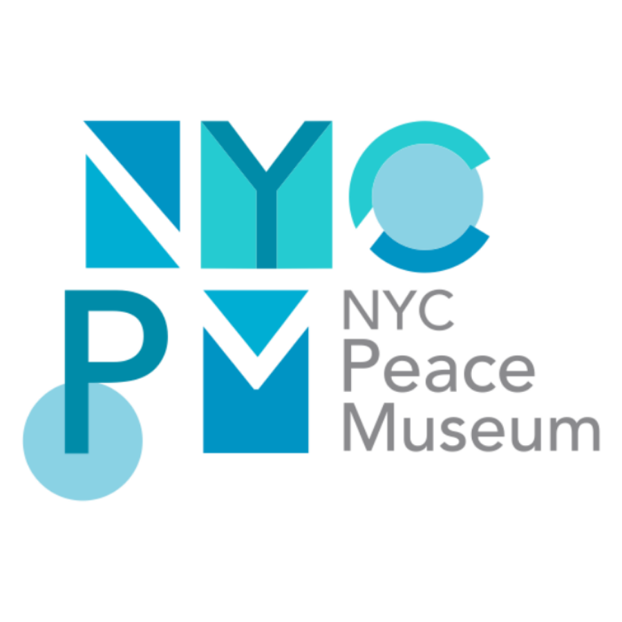 New York City Peace Museum