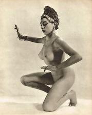 exotic girl.jpg