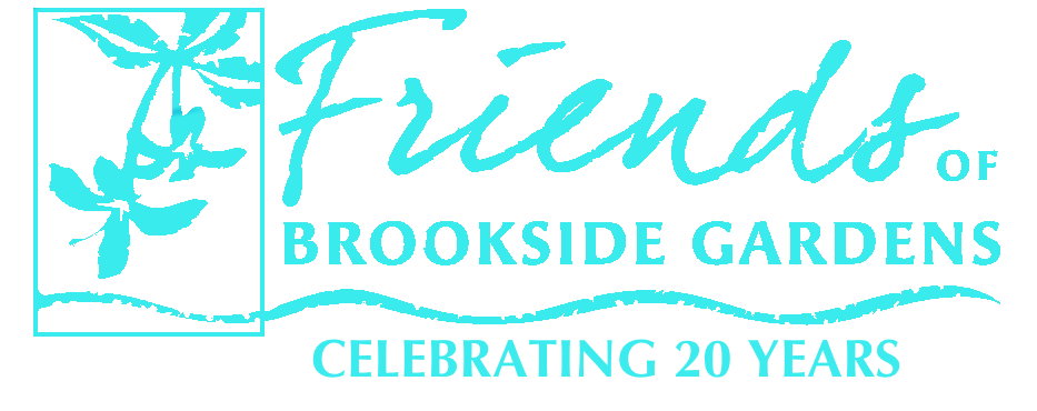 Friends of Brookside Gardens