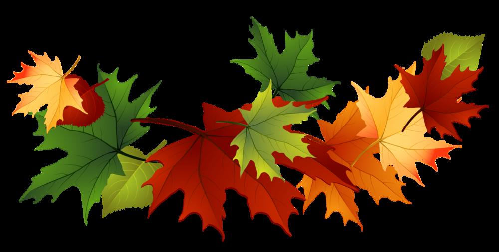 fall_gathering.png