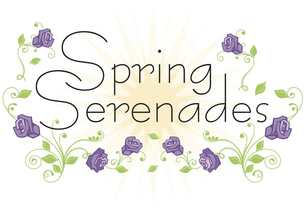 2019 NP Spring Serenades_Logo2.jpg