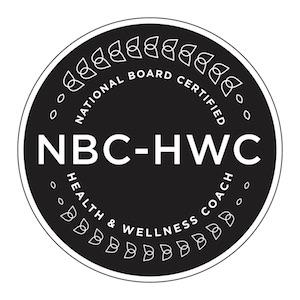 NBC-HWC-logo-Black Web .jpg