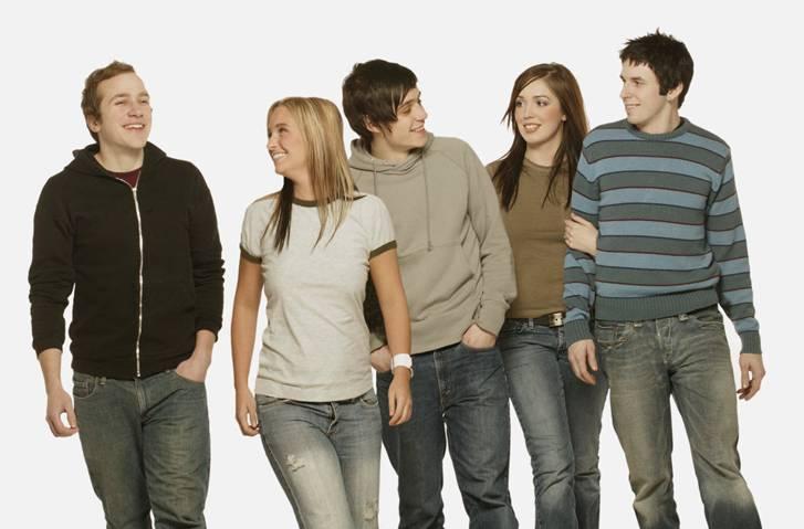 teengroup.jpg