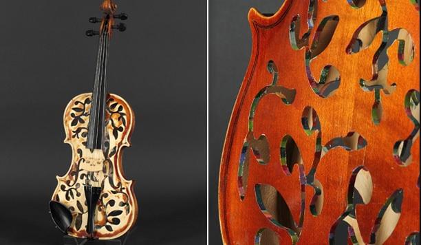 violindetail.jpg