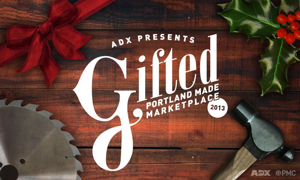 Gifted_Web-Image.jpg