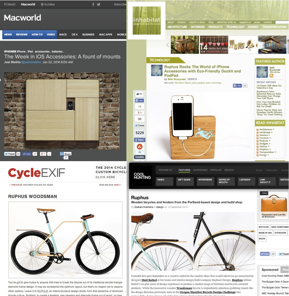 blogpic.jpg