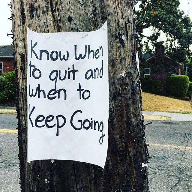 #wisdom #words