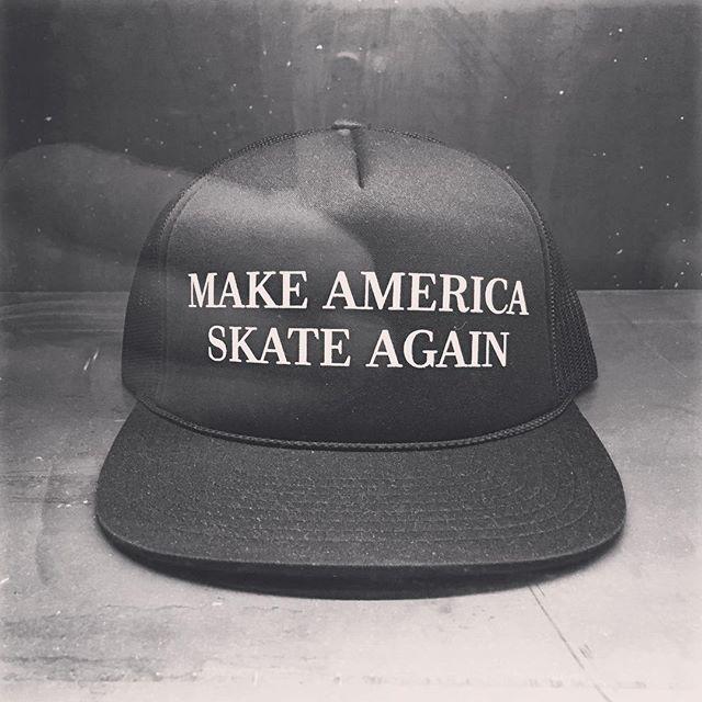 #pdx #skate