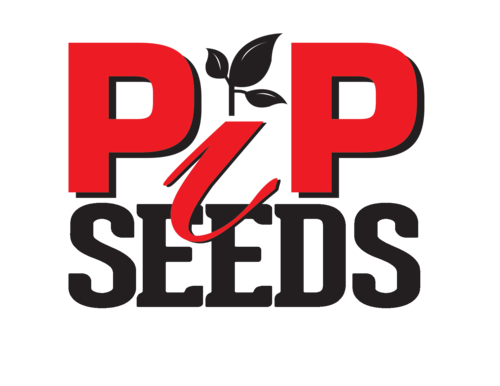 Partners In Production - PIP Seeds - Wisconsin Family Seed Company