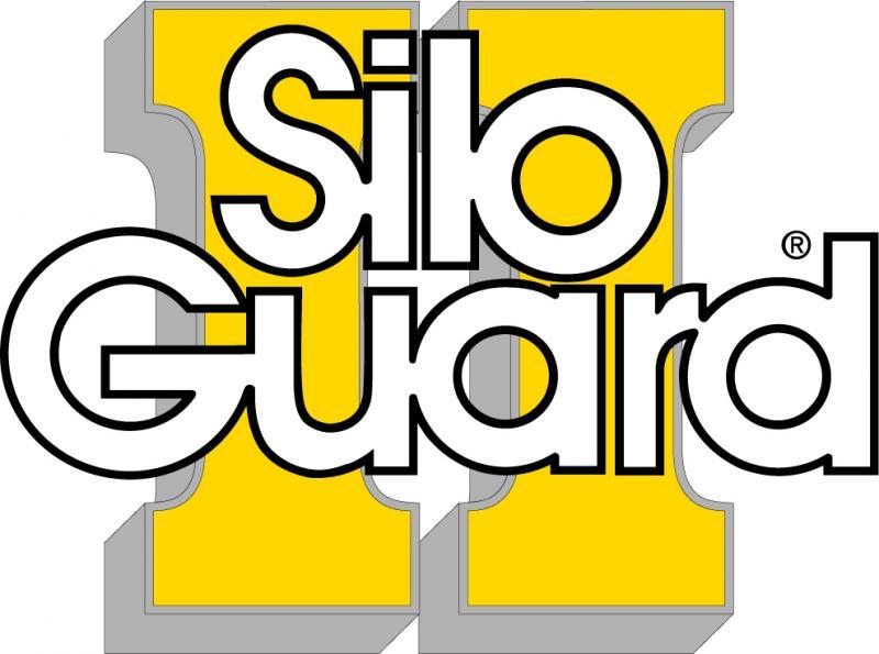 SiloGuard.jpg