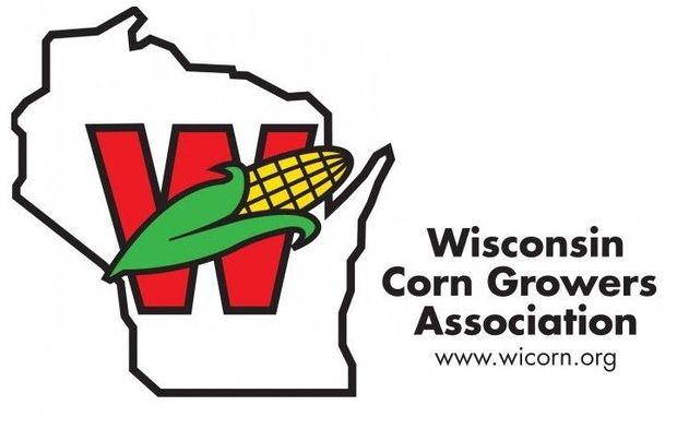 corngrowers.image.jpg