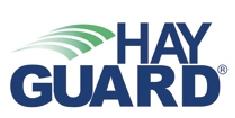 hayguard.png