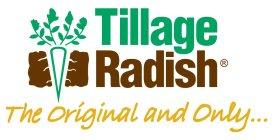 Tillage Radish Logo.jpg