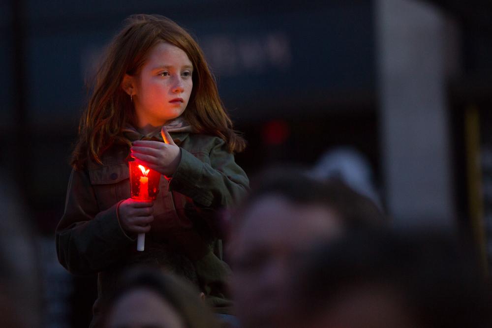 New new vigil girl-1.jpg