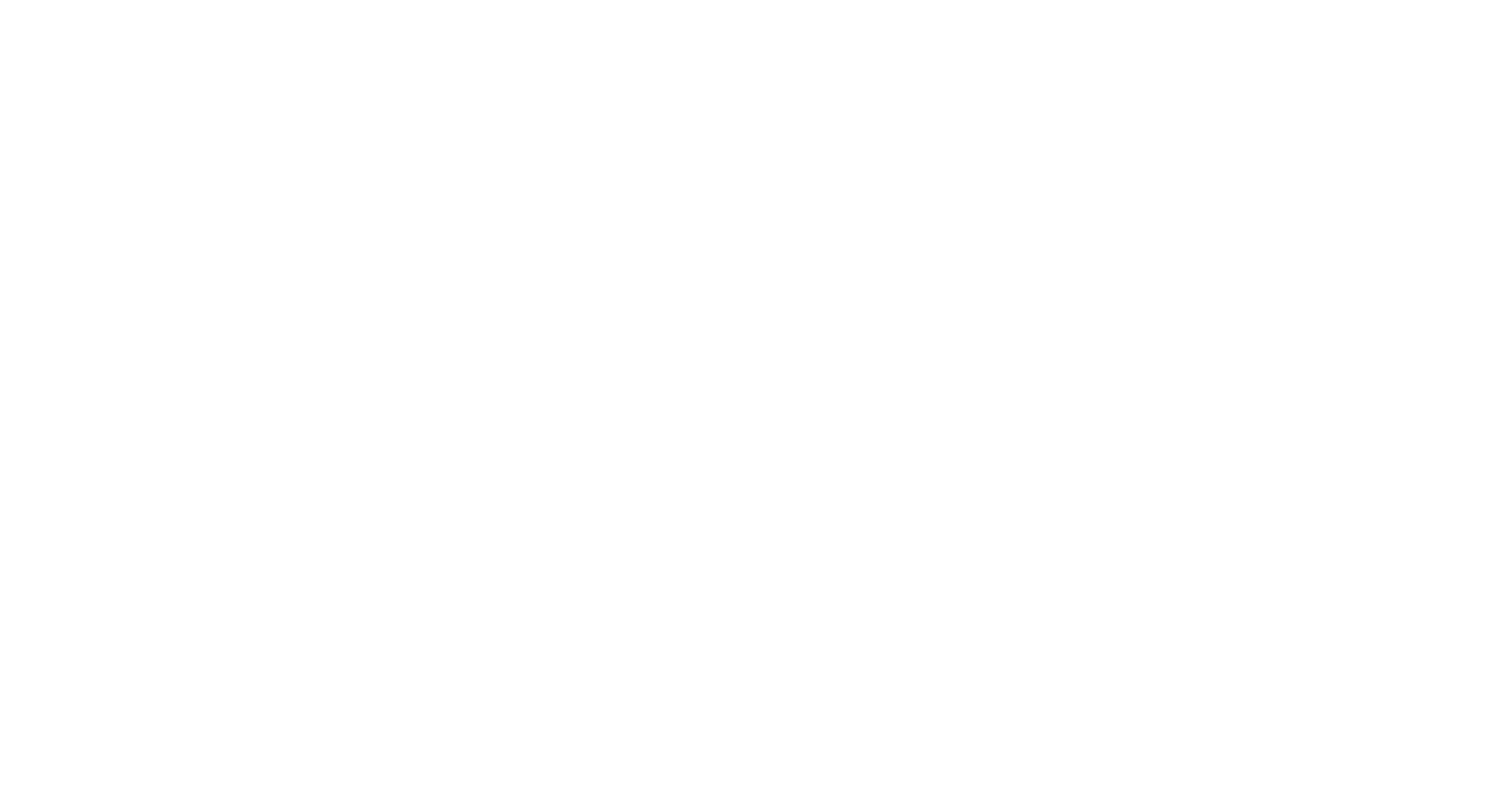 The Northwest Hub