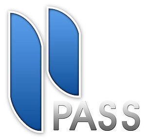 300px-Pass_logo.jpg