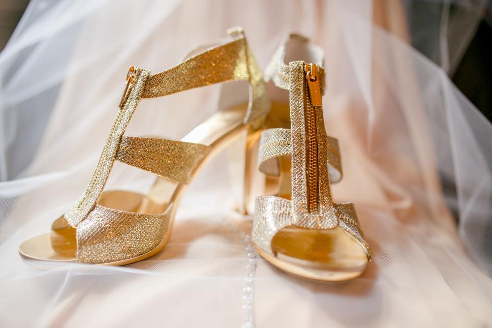 Smith-Jones Wedding-22.jpg
